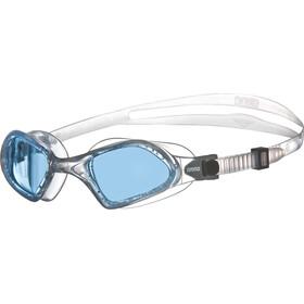 arena Smartfit Svømmebriller blå
